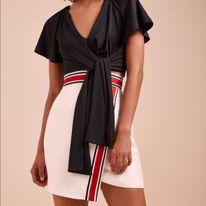 🌟 C/MEO Collective Totality Skirt